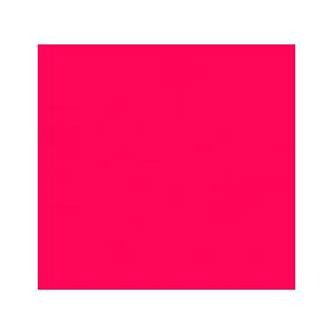 quantum shaping icon